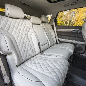 Genesis-GV80-Interior-Urban-Brown-Vanilla-Beige-Two-Tone-Vanilla-Beige-Seats-Metallic-Pore-Fil...jpg