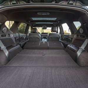 Genesis-GV80-Interior-Maroon-Brown-Smokey-Green-Two-Tone-Black-Ash-Signature-Design-Selection-...jpg